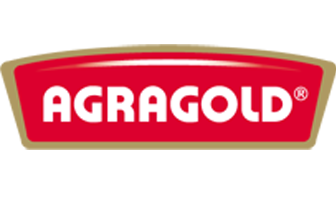agragold logo