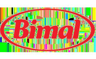 bimal logo