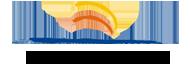 Horizont Logo